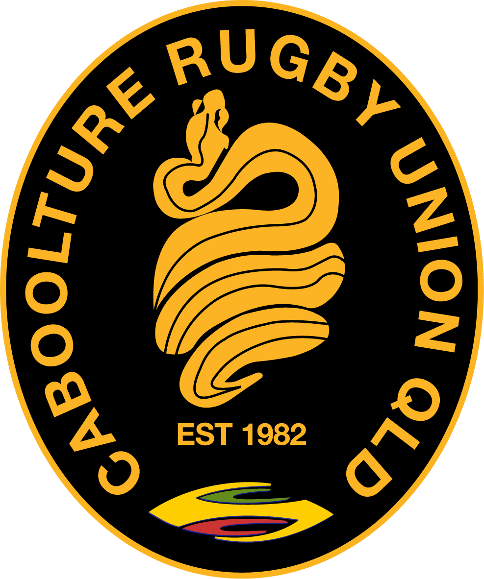 Caboolture Rugby Union